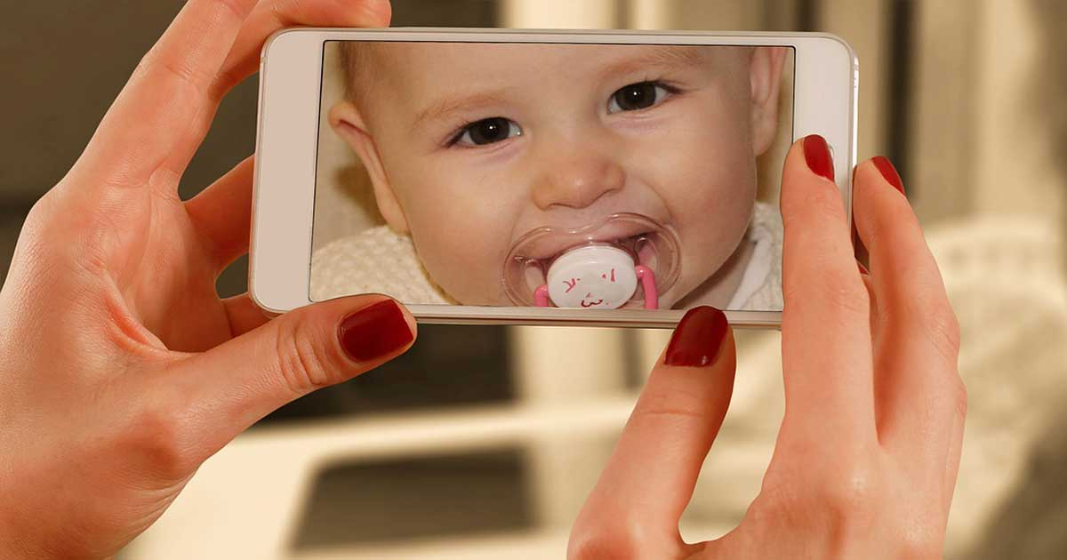 best parenting apps