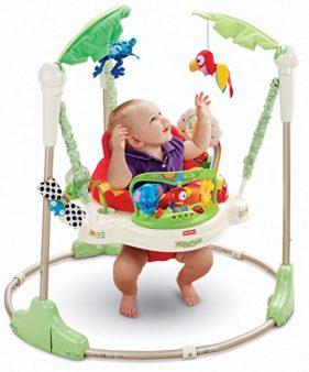 toys every mom needs