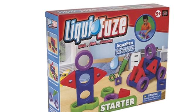 hottest toys preschoolers